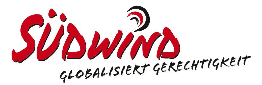 Logo of Südwind