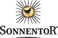 Logo of Sonnentor