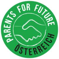 Parents for Future Österreich Logo