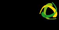 Ökosoziales Studierendenforum Logo